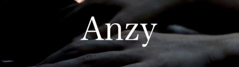 Anzy Piano