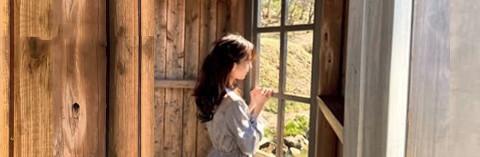 ピアニスト小雨 (こさめ)