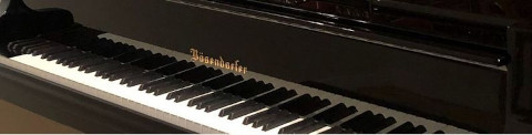 なつみかん♪ピアノ