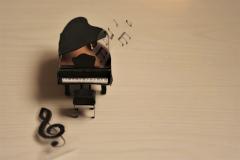 ストリートピアノ ピアニスト 一覧 (YouTube)