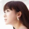 icon_ayako