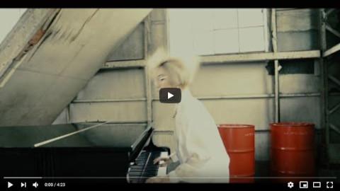 Imagine Dragons - Radioactive | PIANO BEAT MUSIC ver.