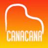 icon_canacana2
