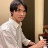 icon_kouki